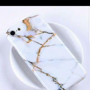 Accessories - New! iphone 8 Case